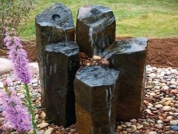 Nice Aquascape Pond Supplies, Aquascape Pumps | The Pond Outlet Stone Fountains