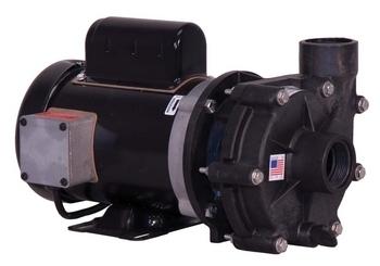 External Low Head Pumps External Pumps