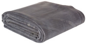 PondGard Rubber Liners (Large Sizes) by Firestone