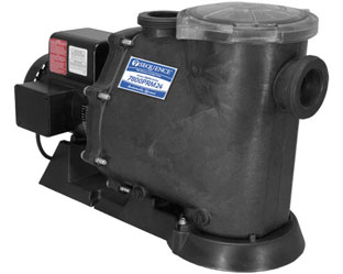 Self Priming Water Pumps - water pump, gasoline/sel generator