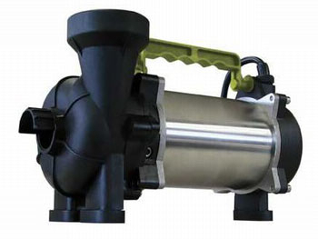 Aquascape Pro Pumps | SFA 3000, SFA 4500, SFA 7500