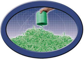 Savio springflo bio filter media bio balls lava rocks for Pond bio balls cleaning