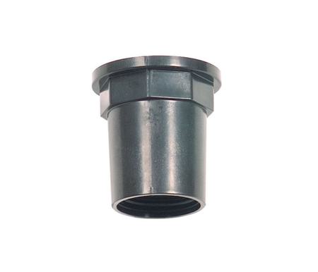 Check Valve 2� AquaSurge Adapter