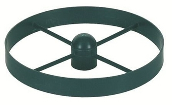 Feeding ring by united aquatics fish food accessories for Fish feeding ring