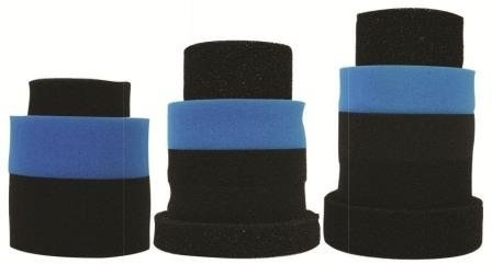 Aquascape Pond Supplies Ultraklean Pressure Filter