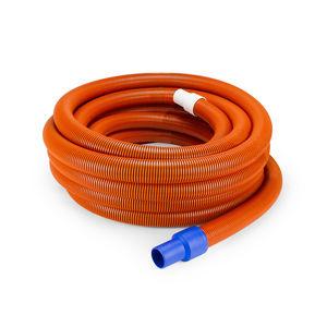 Cleanout Pump Discharge Hose | Aquascape Pumps