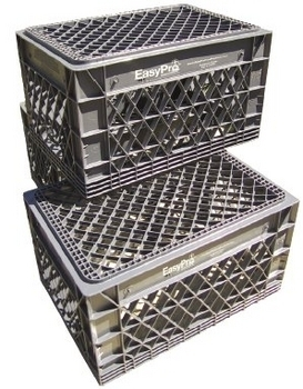 Reservoir Cubes by EasyPro Pond Products
