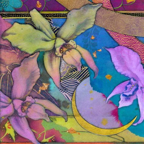 Orchids Streaming | Tiles