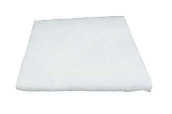 Rapid Clear Fine Filter Pad | Aquascape Pond Supplies