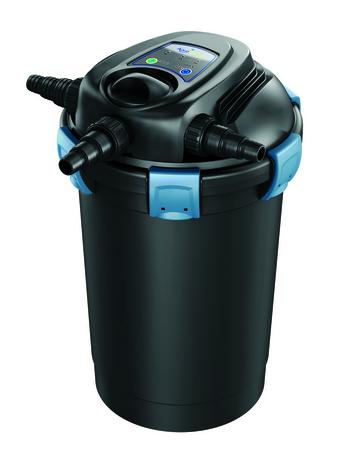 UltraKlean Biological Pressure Filter   Aquascape Filters