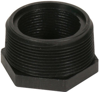 Reducing Thread Bushing by AquaScape | Adapter/Coupling