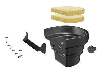 Aquascape Biofalls Microfalls Filter