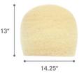 MicroFalls Signature Series Filter Mat (Generation 2) | Biofalls