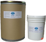 Bio-Digester for Lakes/Ponds   Fish Care (Protection & Treatment)