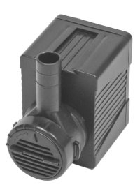 Beckett Pond Pump - M250