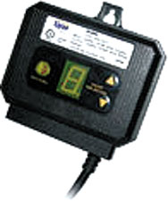 Remote Photo Cell/Timer Sensor Control by Alpine | Transformers
