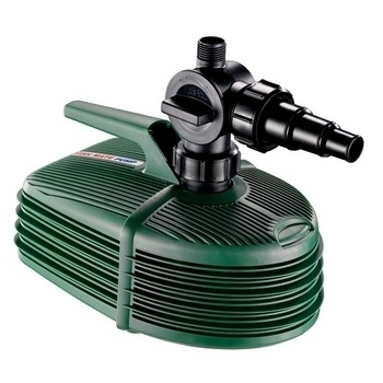 Fish mate high volume pumps discontinued products for Fish mate pond pumps