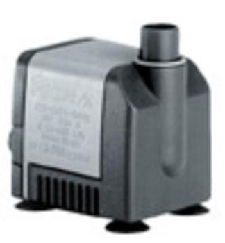 Pond Pumps - Fountain Pumps - Cal Pump Fountain Pump Kit