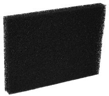 ColorFalls Replacement Matala Filter Mat | Filter Mats/Pads
