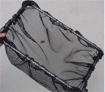 Skimmer Debris Net  | EasyPro Pond Products