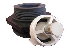 Liner Air Vent   Liner Accessories