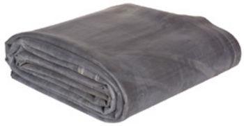 Pond Liner - RubberGard Standard Rolls