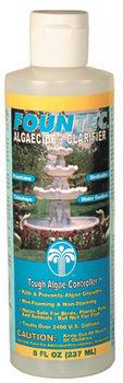 Fountec by Easy Care | Algae Control