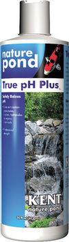 True pH Plus by Nature Pond | pH Control