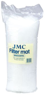 Filtermat (Breeders) | Filter Mats/Pads
