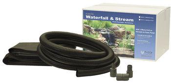 Waterfall Kit - Stream & Waterfall Package