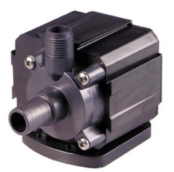 Pond Pumps | Pondmaster Mag-Drive Pumps
