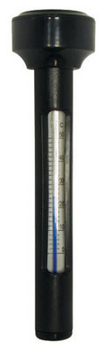 Pondmaster Floating Pond Thermometer | Pond Thermometers