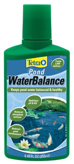 Pond WaterBalance by TetraPond | Discontinued Products