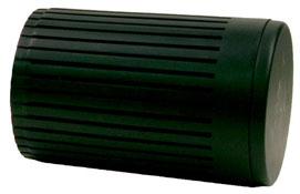 Water garden pump pre filter by tetrapond pre filters for Water garden pumps and filters