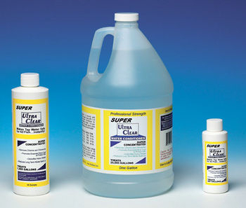 Water Conditioner by UltraClear | Water Conditioners
