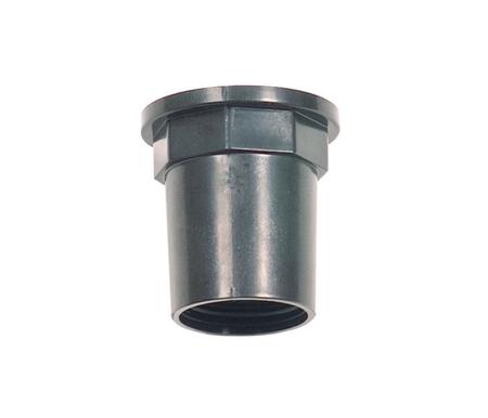 Aquascape Pump Parts | Check Valve AquaSurge Adapter