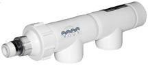 Aqua Ultraviolet Replacement Quartz Sleeves | Aqua UV