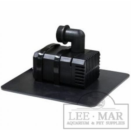 Auto-Shutoff Pump | Submersible Pumps