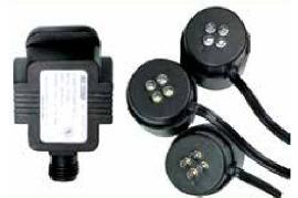Beckett TR3LED Light Kit | LED Pond Lights