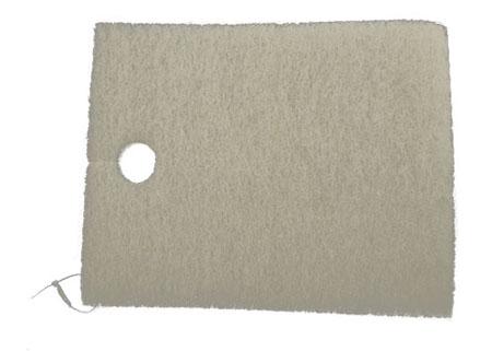 Standard & Large Classic Skimmer Mat (18