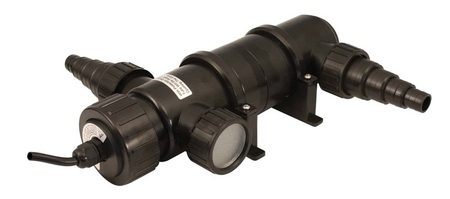 UV Clarifiers by EasyPro Pond Products   EasyPro Pond Products
