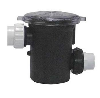 Optional Strainer Basket for EX Pumps | EX Pumps