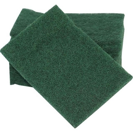 Liner Cleaning Pads | Pond Liners