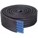 Multi-Vent Underliner Roll - 125' each Roll | Liner Accessories