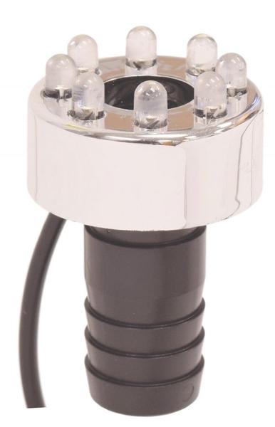 LED Statuary Light Set  | EasyPro Pond Products