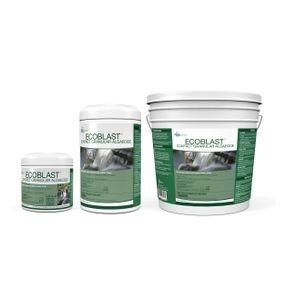 EcoBlast Pond Algae Control | Aquascape Pond Supplies
