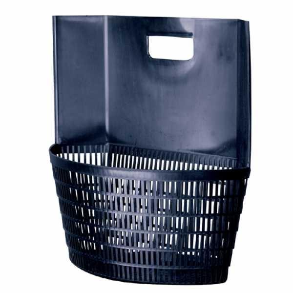 Standard Skimmerfilter - Basket   Savio Standard Skimmerfilter