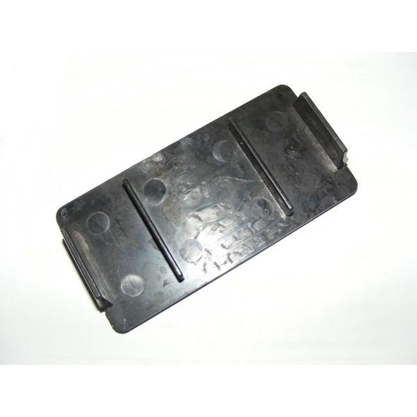 Baffle Block | Savio Standard Skimmerfilter