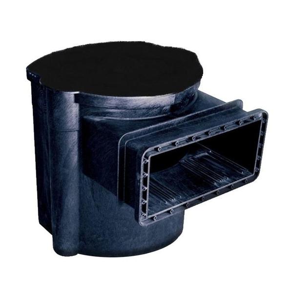 Tank Only for Savio Skimmerfilter | Savio Standard Skimmerfilter