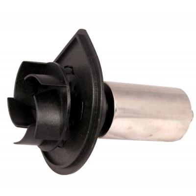 Aquascape Pump Replacement Impeller   Aquascape Pumps